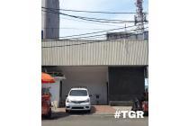 Ruko Boulevard Raya 1,5 Lantai  10x25 Kelapa Gading, Jak-Ut