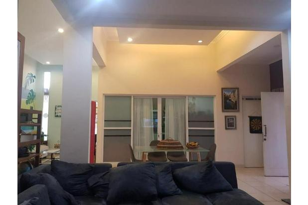 Rp2,8mily Rumah Dijual
