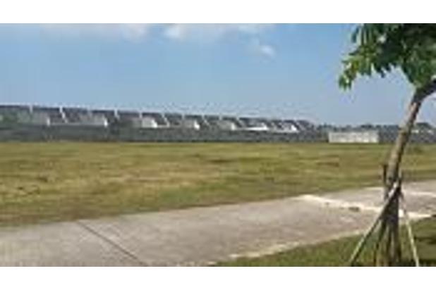Rp14,7mily Tanah Dijual