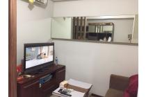 Jual Apartemen Thamrin Residences 1 Bedroom Full Furnished