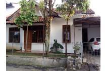Rumah BTN Griya Nugratama, Cilaku, Cianjur ~500 juta (nego)