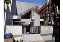 Rumah Kedoya Baru Bagus Lokasi Ok Jalan Lebar Posisi Ok Bebas Banjir Semi F
