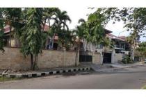Dijual Rumah Nyaman Siap Huni di Dharma Husada Indah Surabaya