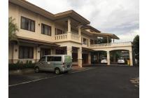 Rumah Mewah 2 Lantai di Vila Dago Pamulang, Tangerang