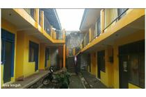 Rumah Kost Dekat Kampus di Jatinangor Sumedang