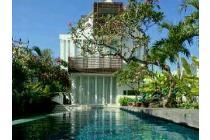 Villa Unique dan homy didekat kuta