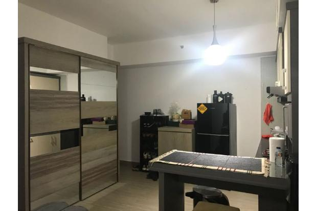 Rp1mily Apartemen Dijual