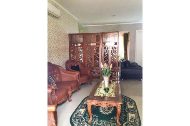 Dijual Rumah Renov (Furnish) Di Summarecon Bekasi, Cluster Bluebell 12900145