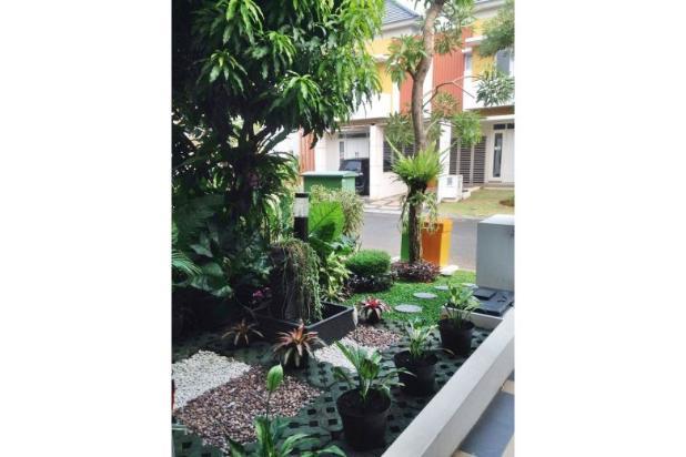 Dijual Rumah Renov (Furnish) Di Summarecon Bekasi, Cluster Bluebell 12900148