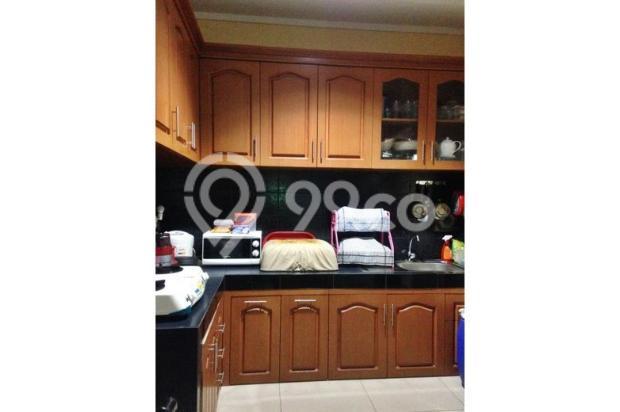 Dijual Rumah Renov (Furnish) Di Summarecon Bekasi, Cluster Bluebell 12900152