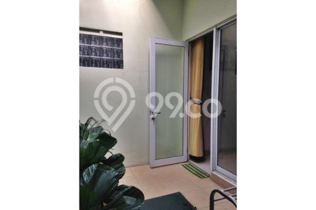 Dijual Rumah Renov (Furnish) Di Summarecon Bekasi, Cluster Bluebell 12900154
