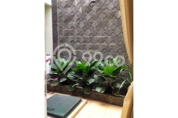 Dijual Rumah Renov (Furnish) Di Summarecon Bekasi, Cluster Bluebell 12900155