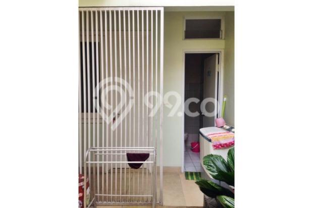 Dijual Rumah Renov (Furnish) Di Summarecon Bekasi, Cluster Bluebell 12900156