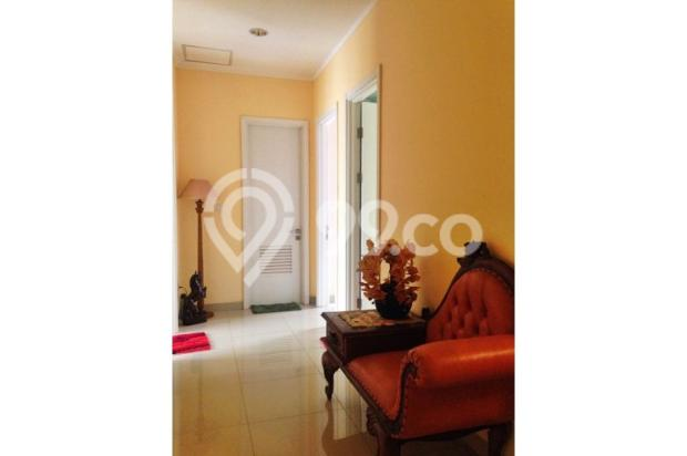Dijual Rumah Renov (Furnish) Di Summarecon Bekasi, Cluster Bluebell 12900158