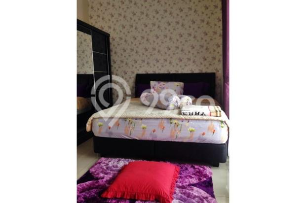 Dijual Rumah Renov (Furnish) Di Summarecon Bekasi, Cluster Bluebell 12900159