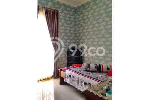 Dijual Rumah Renov (Furnish) Di Summarecon Bekasi, Cluster Bluebell 12900160