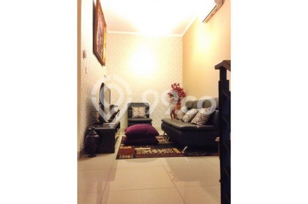 Dijual Rumah Renov (Furnish) Di Summarecon Bekasi, Cluster Bluebell 12900161