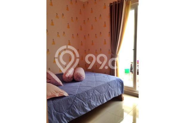 Dijual Rumah Renov (Furnish) Di Summarecon Bekasi, Cluster Bluebell 12900162