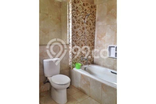 Dijual Rumah Renov (Furnish) Di Summarecon Bekasi, Cluster Bluebell 12900163