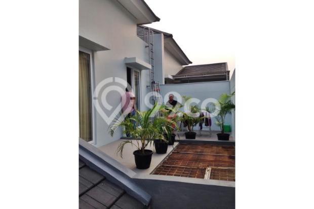 Dijual Rumah Renov (Furnish) Di Summarecon Bekasi, Cluster Bluebell 12900167