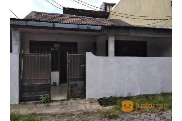 Dijual Rumah di Kotabumi Tangerang 17994884