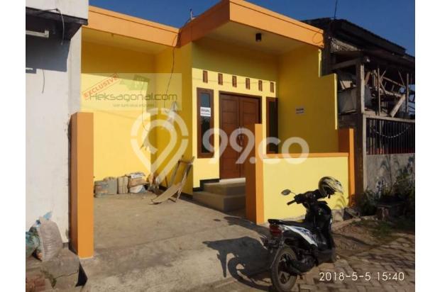 Rumah Dijual Surabaya Tengger hks6885 18766260