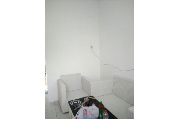 Cluster BERKUALITAS di Bojonggede Konsep RAMAH ANAK Free Semua Biaya 16577306
