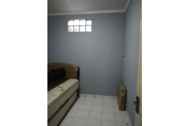 Rp2trily Rumah Dijual