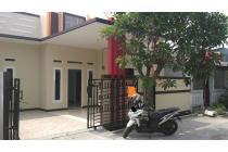 """Rumah Siap Huni Di Villa Mutiara Gading 1 """"B0423"""""""