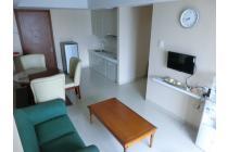 disewakan springhill terrace sandalwood apartment