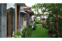 TURUN HARGA !! Rumah Terawat Siap Huni di Turangga Buah Batu Bandung