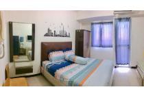 Apartemen Daerah JIEXPO Type Studio Murah