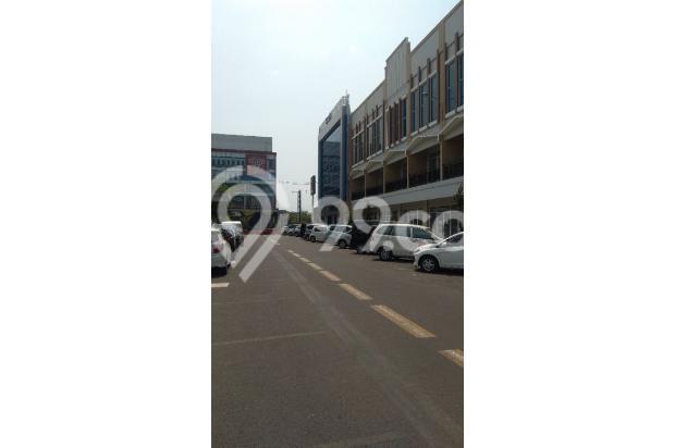 RUKO STREET FESTIVAL merupakan ruko ekslusif  desain modern di karawang 15362476