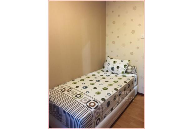Disewakan 3 Bed Room Apartemen Thamrin Residence Jakarta 2393009