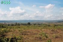 Dijual Tanah 18 Ha di Kupang