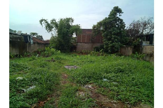 Rp9,23mily Tanah Dijual