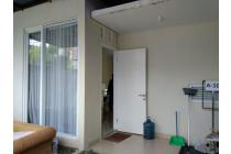 Dapatkan rumah ekslusif di Cimahi. Rumah siap huni, konsep villa modern