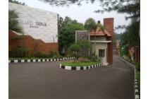 Miliki Cluster Grand Depok Residence Tanpa Dp