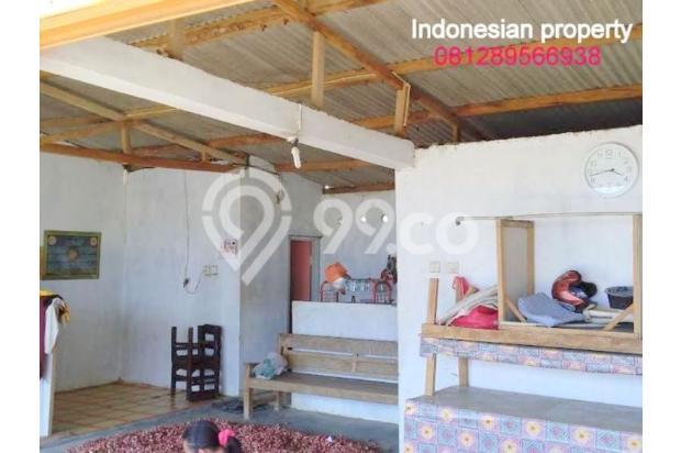Siap Untung Rumah Dijual Larangan Di Brebes 18274190
