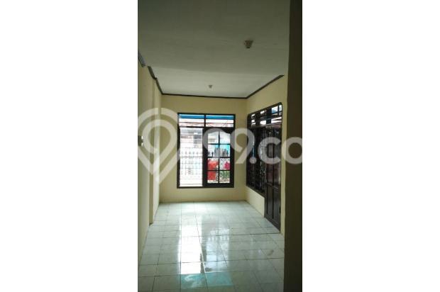 Rumah di Pondok Ungu Permai Bekasi Harga Nego 13800636