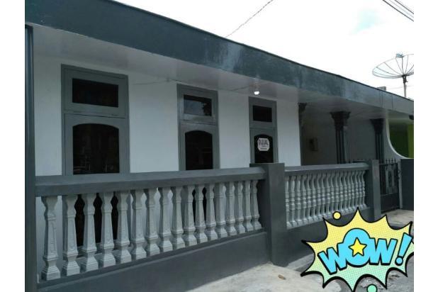 Dijual Rumah Di kota Cilacap 16509913