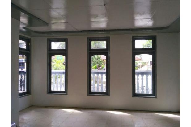 Dijual Rumah Di kota Cilacap 16509925