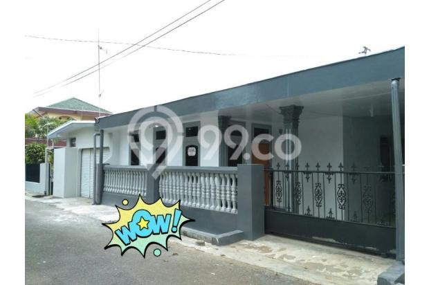 Dijual Rumah Di kota Cilacap 16509920