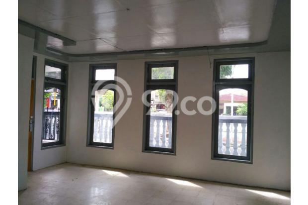 Dijual Rumah Di kota Cilacap 16509921