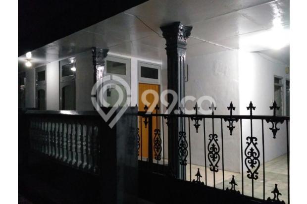 Dijual Rumah Di kota Cilacap 16509927