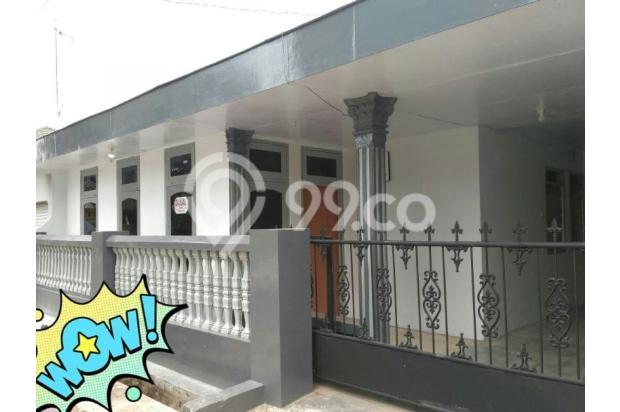 Dijual Rumah Di kota Cilacap 16509929