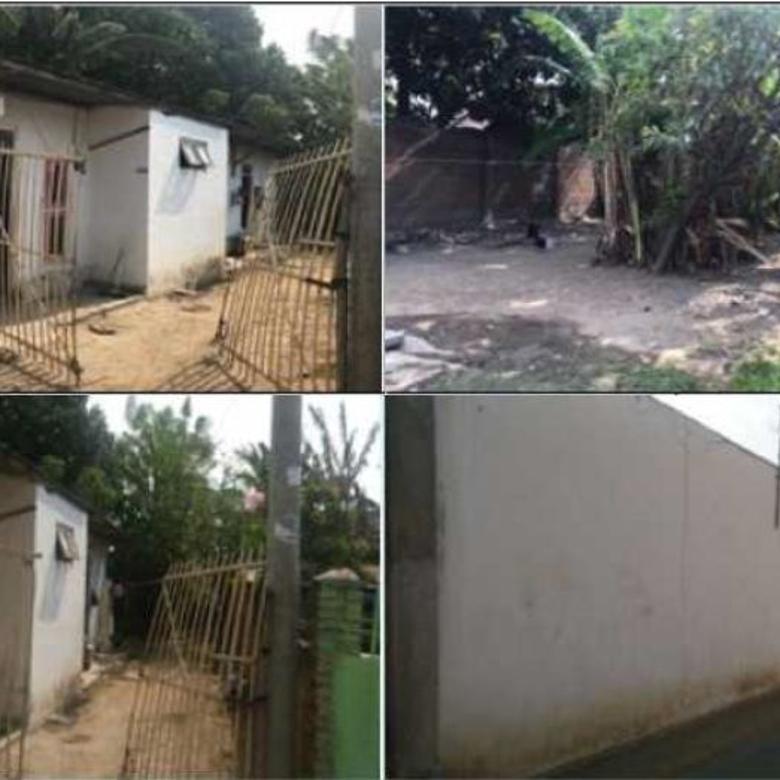 Jual Rumah di Desa Trigono, Situbondo