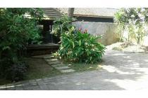 Rumah-Lombok Barat-6