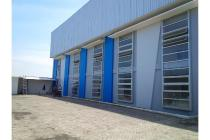 Pabrik dijual Lokasi Plot Industri Kota Probolinggo
