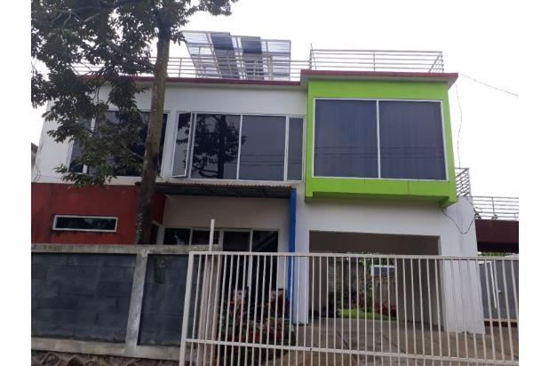Villa sky 18273193